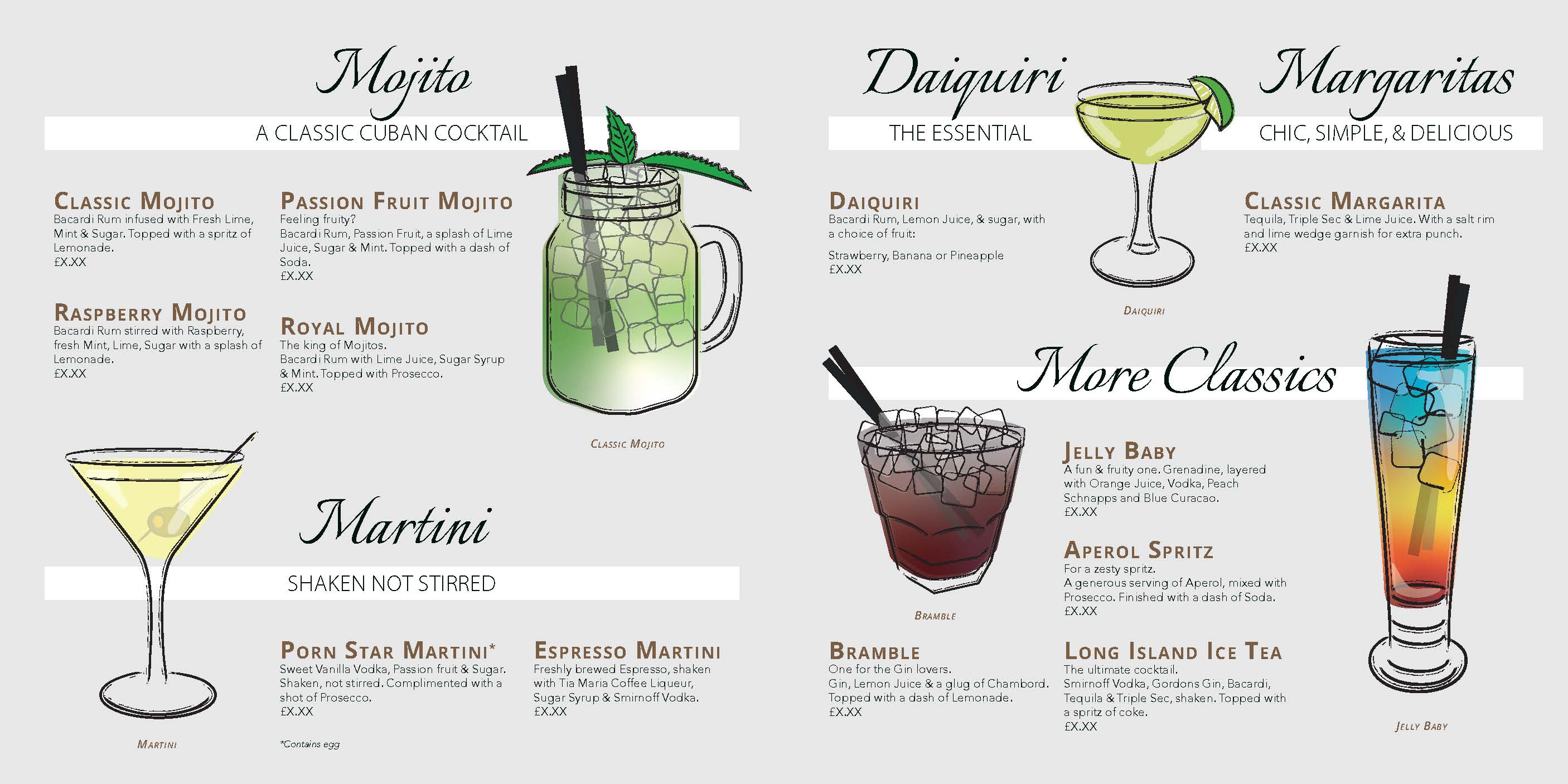 Mezzaluna_Cocktail Menu_Page_2